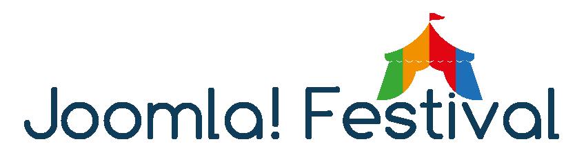 logo-joomla-fest